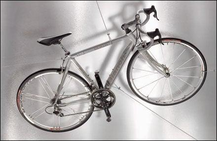 Bianchi 928 L'Una