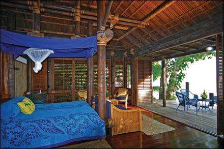Sinalei Reef Resort