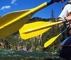 Torrents of spring: finishing off the third and final section of Idaho's Salmon
