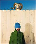 Get fleeced: Icebreaker's Pocket Hat and Ibex's Neve Jacket