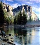 national parks, state parks