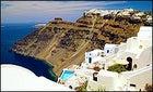 The whitewash wonders of Greece