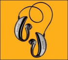JayBird JB-200 Headset