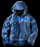 Mountain Hardwear Kramer Jacket