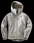 Patagonia Icefield Backcountry Jacket