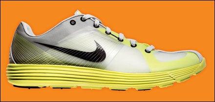 Nike LunaRacer Shoe