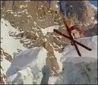 skiing, snowboarding