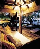 Caribbean Resort, Grenada