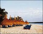 Caribbean Resort, Yucatan, Mexico