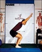 2004's Best Fitness Trends
