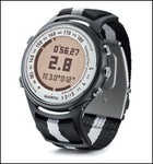 Suunto t4 heart-rate monitor