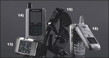 adventure electronics