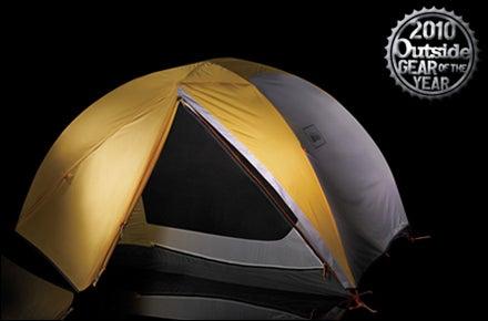 REI Half Dome Tent 2+ Tent