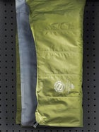Big Agnes Diversion Insulated Air Core Recycled sleeping pad