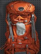 Osprey Aether Backpack