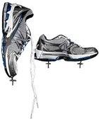 New Balance 1226 Running Shoes