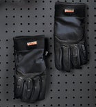 Gordini Approach Gloves