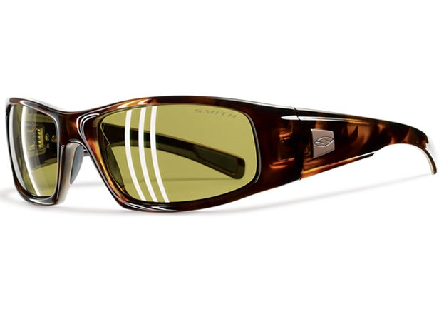 Smith Optics Hideout sunglasses