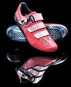 Fi'zi:k R3 Shoes
