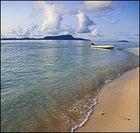 Oceania personified: Micronesia's Truck Lagoon