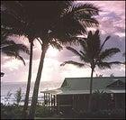 romantic adventure travel, Hawaii