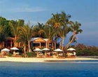 romantic adventure travel, Florida Keys