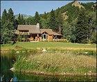 romantic adventure travel, Montana