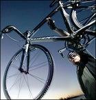 2004 Road Bike Review