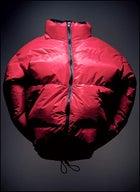 Nunatak Kobuk Mountain Jacket