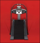 NordicTrack Incline Trainer X10