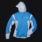 The North Face Cipher Windstopper