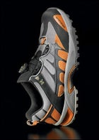 Vasque Aether Tech Trail Runners
