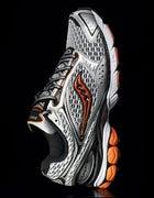 Saucony ProGrid Triumph 5 Running Shoes