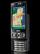 Nokia N95 8GB Mobile
