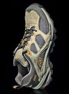 New Balance 850 Hiking Shoes