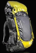 The North Face Primero 60 Backpack
