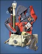 Fly-Fishing Gear Essentials