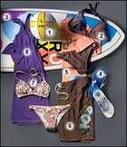 Women's Beach Gear Essentials
