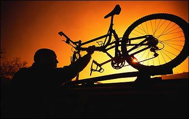 adventure sports camps Mountain Biking, Road Cycling, Horseback Riding