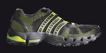 Adidas J S3