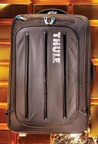 Thule TCRU-1 Rolling Carry On