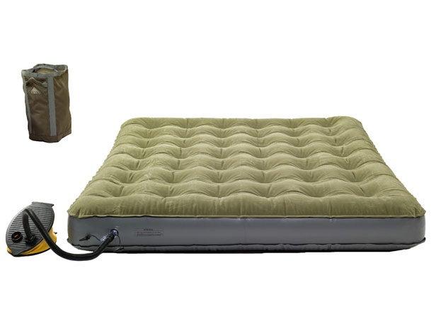 Kelty Good Nite Air Bed