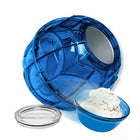 Camper's Play and Freeze Mega Ice Cream Maker