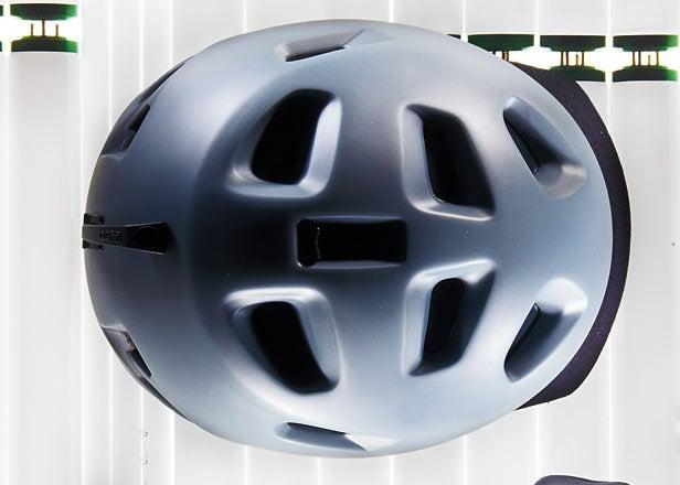 Bern G2 Helmet