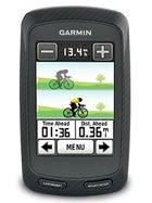 Garmin Edge 800 Cycling Computer