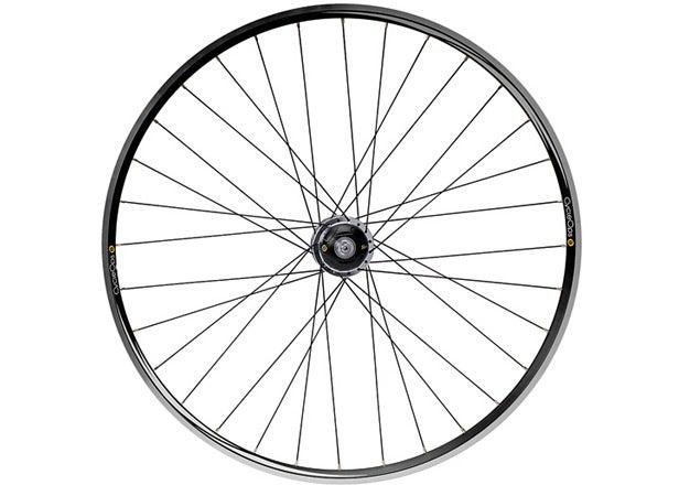 CycleOps Power Tap SL+ Wheelset