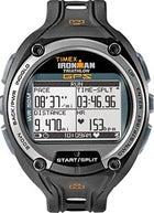 Timex Ironman Global Trainer GPS Watch