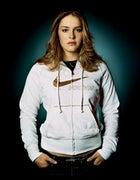 Lindsey Kildrow