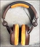 Untrasone HFI-2200 Headphones