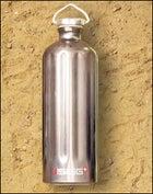 Sigg 100 Year Bottle